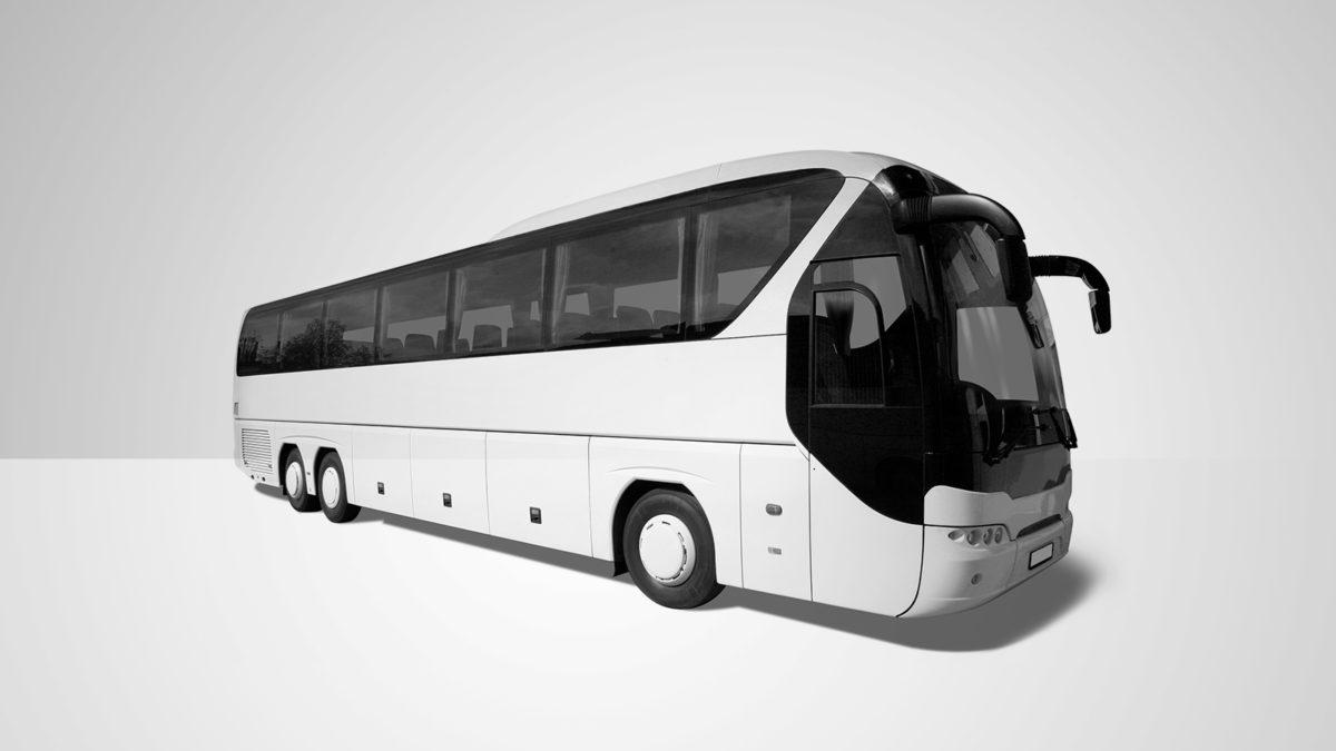 Mise à disposition d'autocar ultra équipé, luxueux, connectés, sécurité déplacements d'affaires en groupe