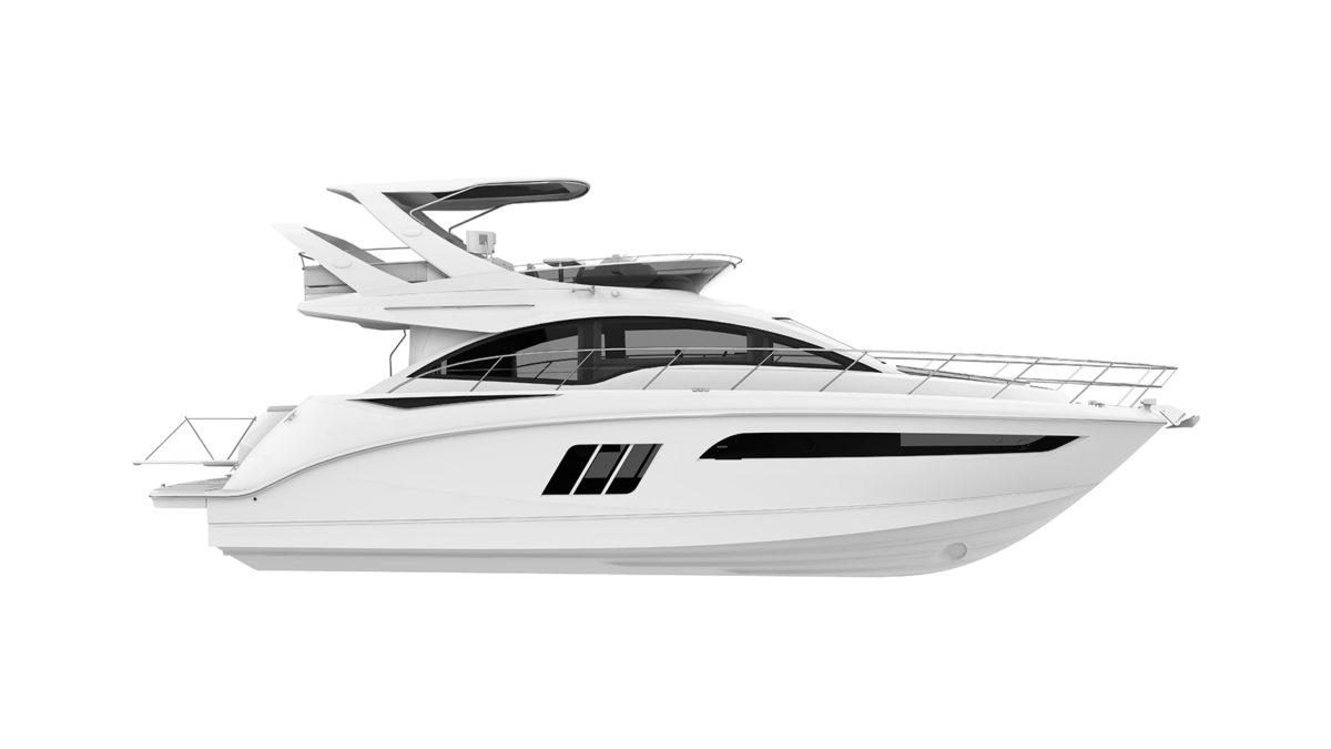 réservation de yacht conciergerie de luxe vip